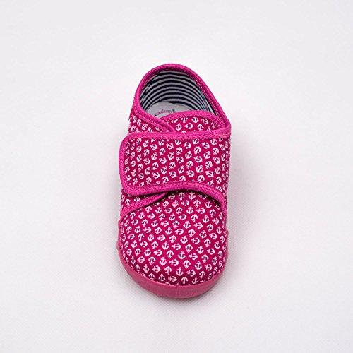 Baby Comfort , Baby Mädchen Lauflernschuhe UK 6 / EU 23