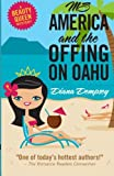MS America and the Offing on Oahu, Diana Dempsey, 1480209929