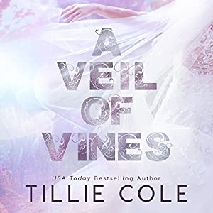 A Veil of Vines Audiobook