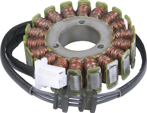 Ricks Motorsport Electric Stator 21-303
