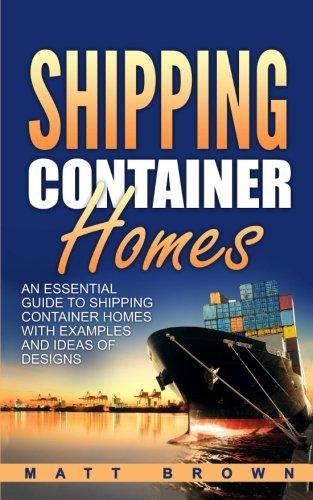 Shipp (Design Ideas Home)