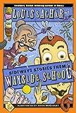 Sideways Stories from Wayside School, Louis Sachar, 0613878051