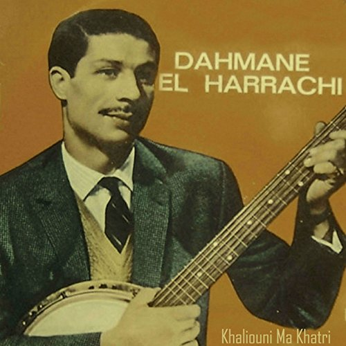 music dahmane el harrachi mp3 gratuit