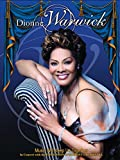 Dionne Warwick - Love Will Keep Us Together