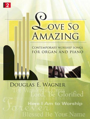 music for worship douglas wagner - 6