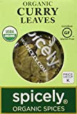 Kitchens Of India Ready To Eat Pindi Chana, Chick Pea Curry, 10-Ounce Boxes (Pack of 6)