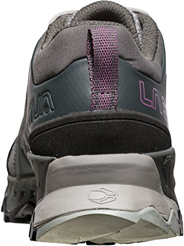 Boots Carbon Spire Purple Multi 000 La Woman Sportiva coloured GTX Slouch Women's zSTYxn
