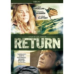 Return (2011)