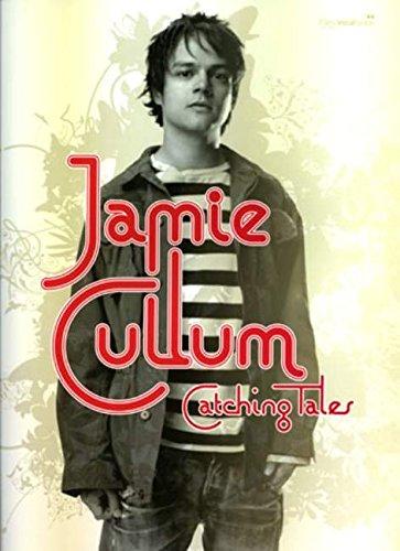 Jamie Cullum - Catching Tales (Pvg)