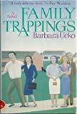 Family Trappings, Barbara Ucko, 0312281471