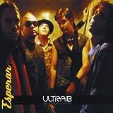 Esperar by Ultra Ib