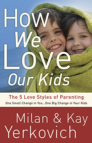 our kids - 8