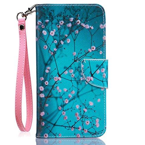 iPhone Plus Wallet JanCalm Pouch product image