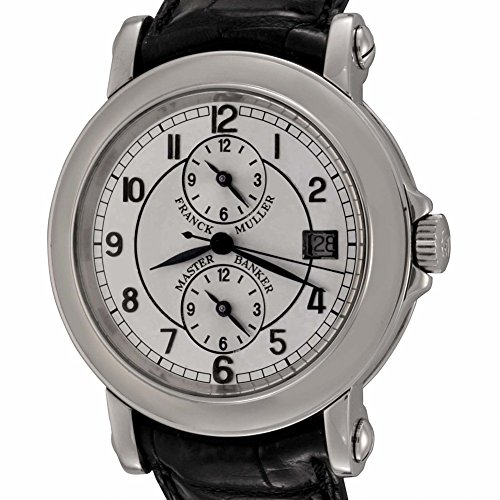 franck-muller-master-banker-automatic-self-wind-mens-watch-7000-mb-certified-pre-owned