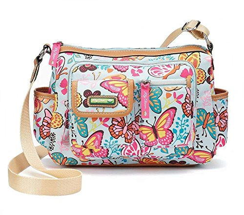 lily-bloom-womens-libby-hobo-crossbody-bag-woodland-butterfly