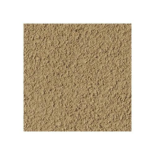 サンゲツ 壁紙25m 和 石目 ベージュ 珪藻土じゅらく SG-5160 B06XKCRN4P 25m|ベージュ2