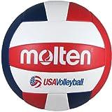 Molten - Pelota para Voleibol recreativo
