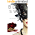 Black Swan (White Rabbit Trilogy Book 2)