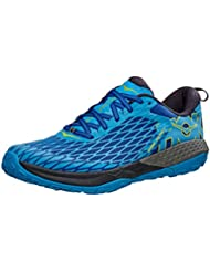 Hoka Speed Instinct Trail Running Shoes - SS17