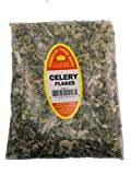 Marshalls Creek Spices (3 pack) CELERY FLAKES REFILL