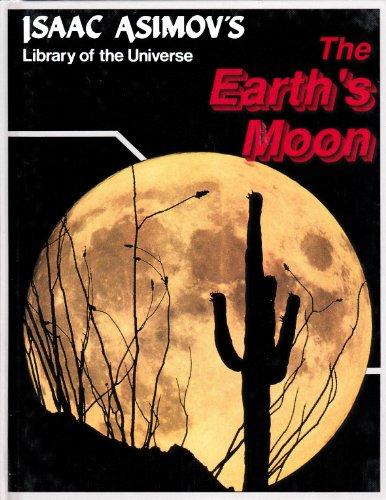 red moon isaac - photo #1