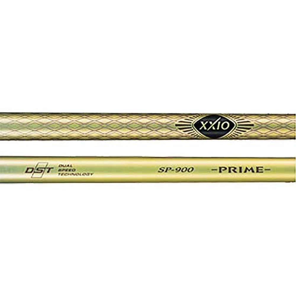 Xxio Prime - 9 híbridos Prime SP 900 5 Superior Derecho 23,0 ...
