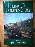 The Limerick Compendium, , 0717126730
