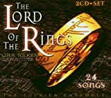 Lord of the Rings: The Tolkien Ensemble