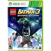 Lego Batman 3 - Xbox 360 - Standard Edition
