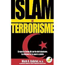 Islam et terrorisme (French Edition)