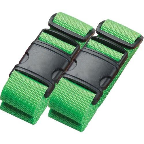belle-hop-neon-luggage-belt-set-of-2-neon-green