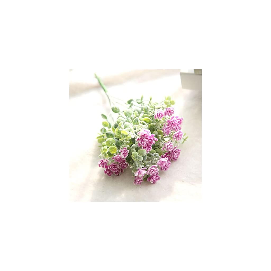 BCDshopflower-Artificial-FlowersBCDshop-Natural-Fake-Milan-Camellia-Floral-Bouquet-Arrangement-Decoration-for-Wedding-Home-Decor-Party-Graves-Hotel