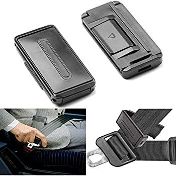 Baby Car Seat Safety Belt Clip Buckle Safe Strap Fixed Lock Tool Magic Popular