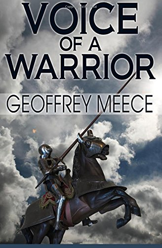 Download Voice of a Warrior PDF