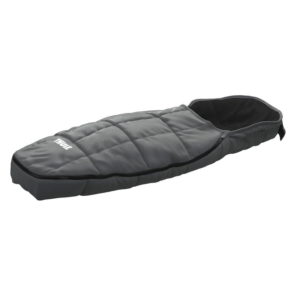 Thule Stroller Sleeping Bag Footmuff 20101002