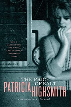 The Price of Salt, or Carol by [Highsmith, Patricia]