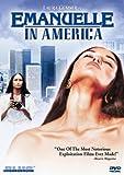 Emanuelle in America