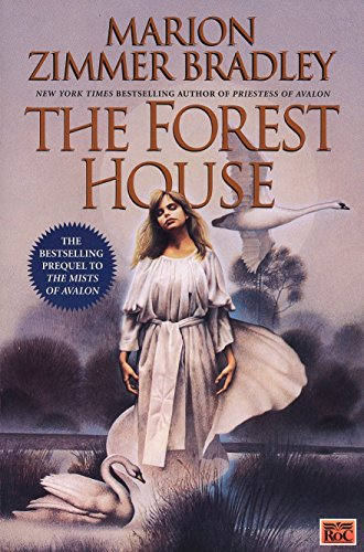 Kindle ebook freebies discounts for 7132018 yo free samples the forest house avalon book 2 fandeluxe Gallery