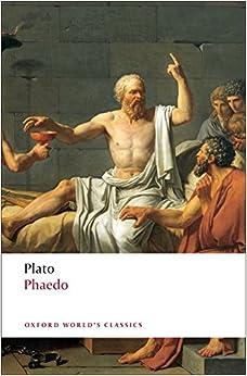 }TXT} Phaedo (Oxford World's Classics). material design October cuatro Galicia OpenGL