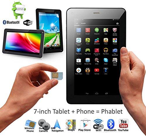 Indigi Android 6.0 Wireless SmartPhone