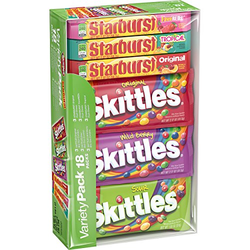 skittles-and-starburst-candy-variety-pack-18-single-packs