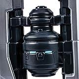 Halo Infinite Forerunner Blaster Costume