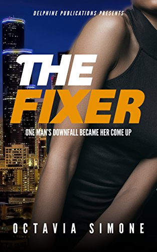 Search : The Fixer