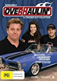 Overhaulin' - Season 4 (The Tricked Out Collection) - 3-DVD Set