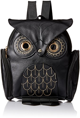 Mini Backpacks/purses: Amazon.com