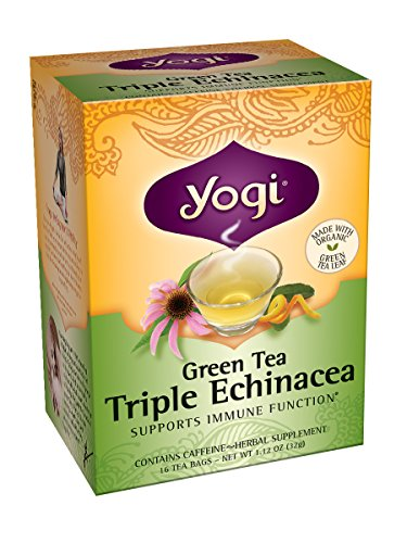 yogi-teas-triple-echinacea-green-tea-16-count-pack-of-6