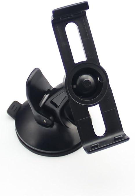 Car Suction Cup Bracket Cradle Mount holder for Garmin Nuvi 1490T 1450 1450T