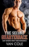 The Second Quarterback: Gay Sports First Time Romance