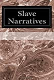 Slave Narratives, Work Projects Administration, 1496153901