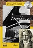 Beethoven, Jeremy Siepmann, 1402207514